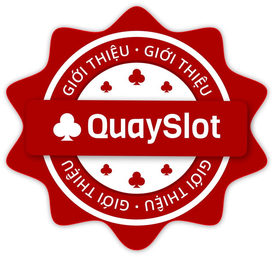 QuaySlot Recommendation