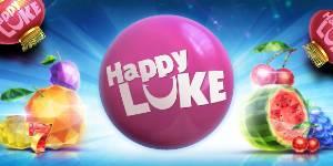 Happyluke live casino thumbnail