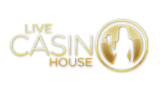 Live Casino House Logo