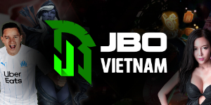 JBO Vietnam