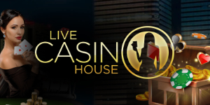Live Casino House online casino thumbnail