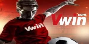VWIN Online Casino Thumbnail