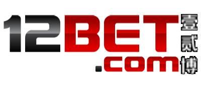 12bet Casino Logo