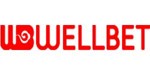 WELLBET Casino Logo