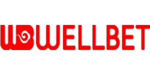 WELLBET Casino Logo