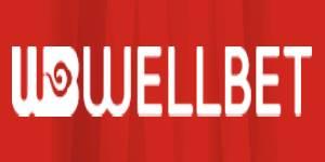 WELLBET - Đánh giá Casino - Nhận xét & Xếp hạng từ Quay slot