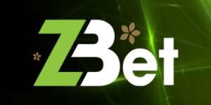 Zbet Live Casino Thumbnail