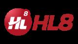 HL8 Việt Nam Logo