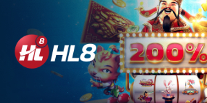 HL8 Vietnam