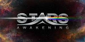 Stars Awakening online slot thumbnail by Playtech