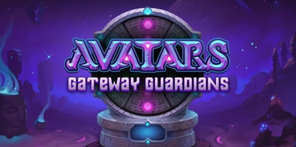 Avatars: Gateway Guardians Banner